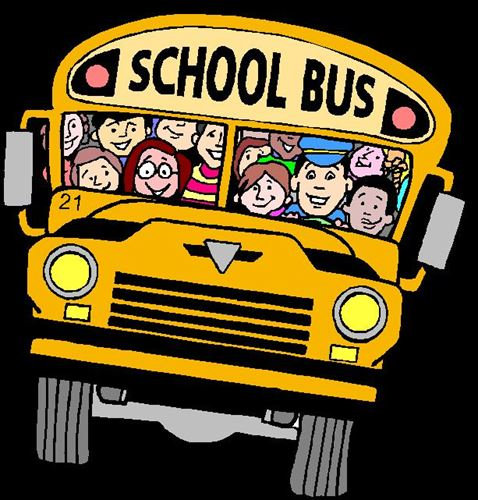 http://rosedale.chicousd.org/pictures/School%20bus.comic.jpg